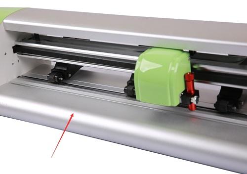 skycut vinyl cutter