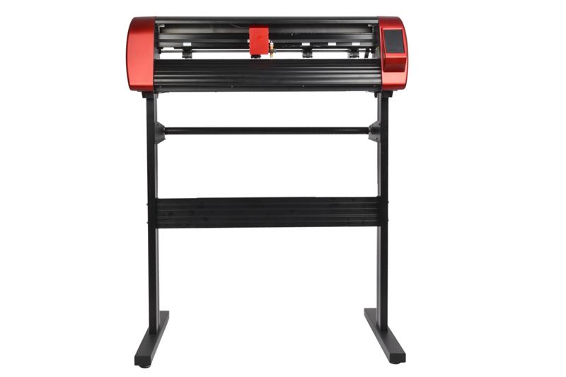 V24 (720mm) vinyl cutter