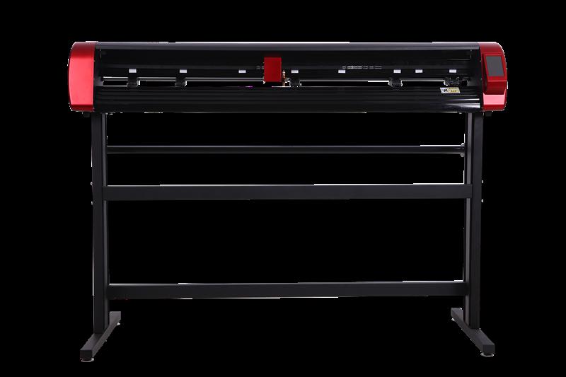 V60 (1650mm) vinyl cutter