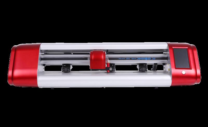 C16 (500mm) vinyl cutter