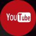 skycut cutter youtube